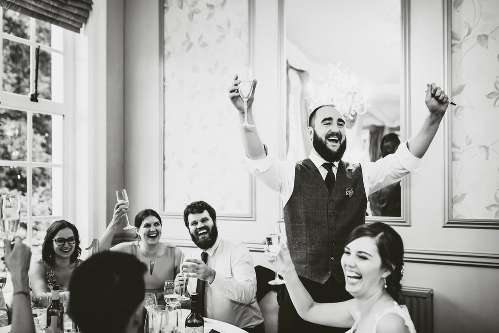 R&C   Glenfall House Wedding Photography-632.JPG