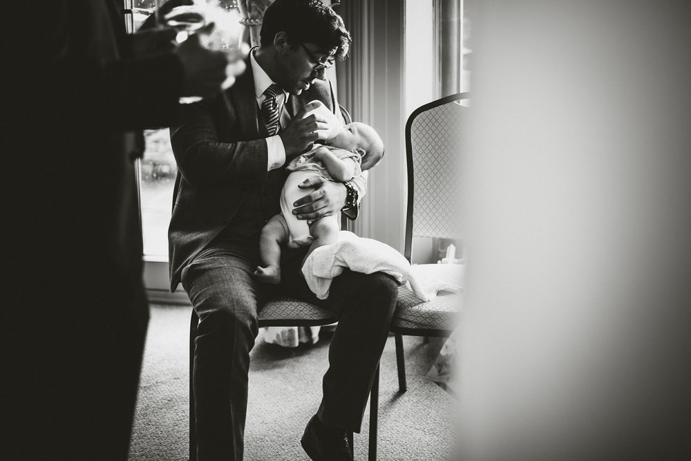 R&C   Glenfall House Wedding Photography-716.JPG