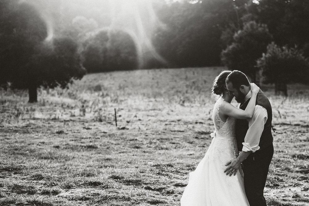 R&C   Glenfall House Wedding Photography-791.JPG