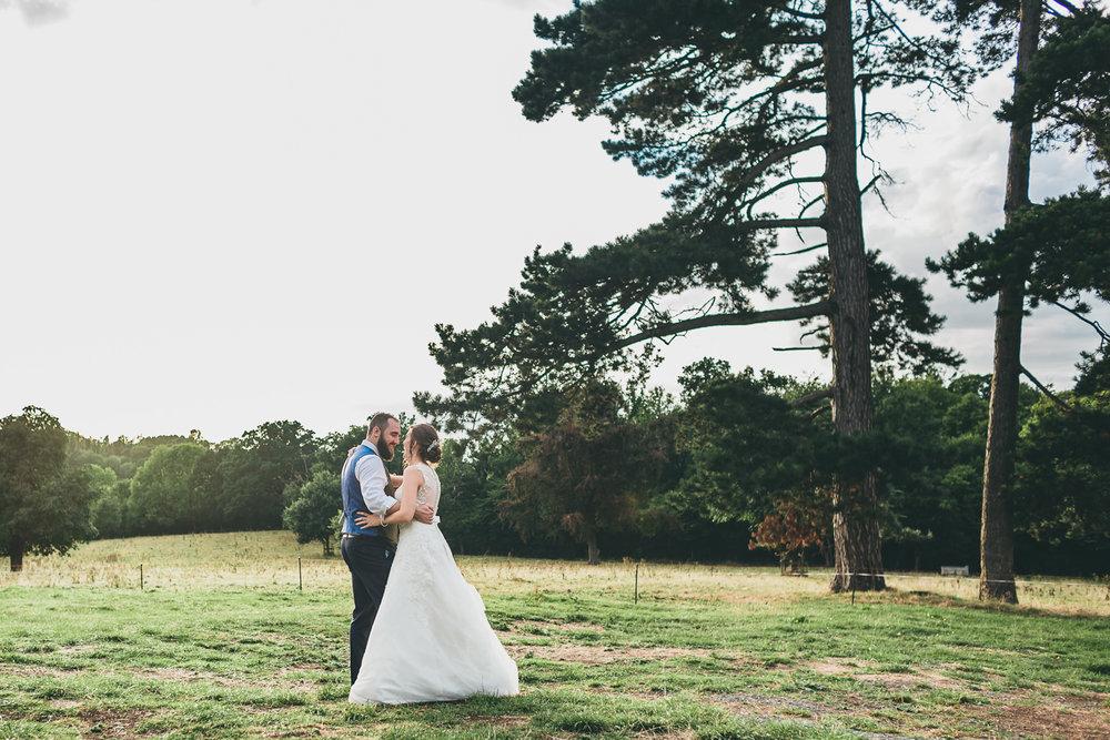 R&C   Glenfall House Wedding Photography-787.JPG