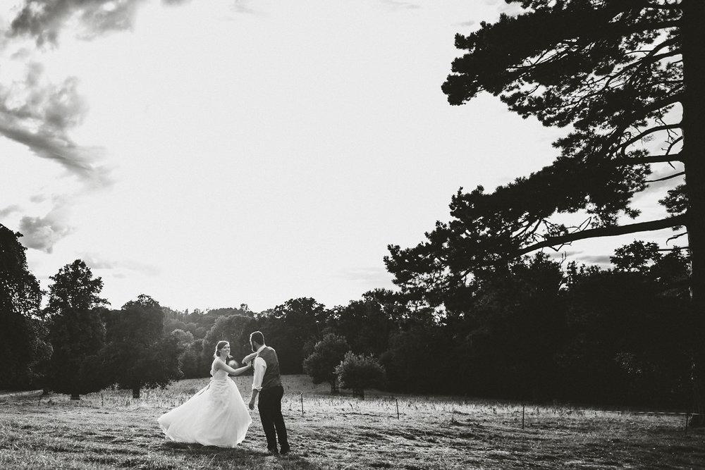 R&C   Glenfall House Wedding Photography-797.JPG