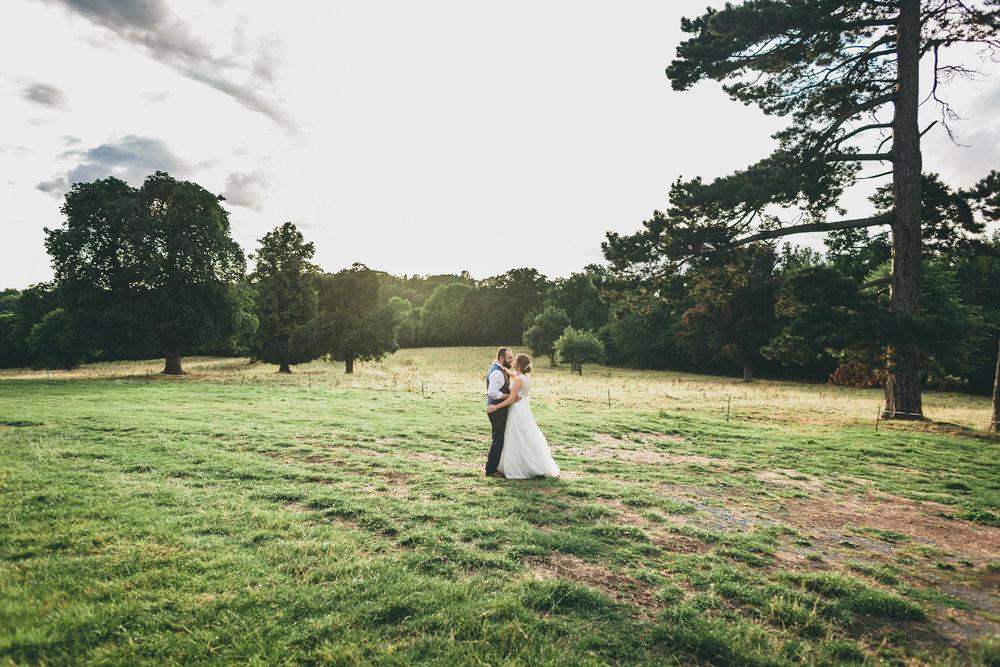 R&C   Glenfall House Wedding Photography-793.JPG