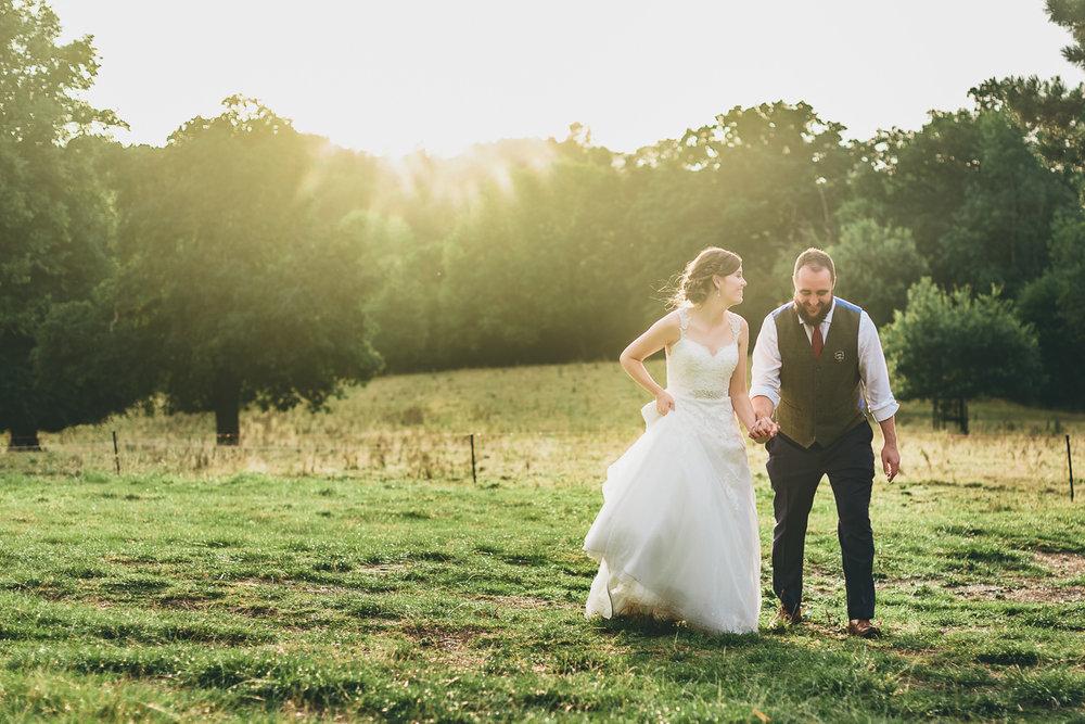 R&C   Glenfall House Wedding Photography-798.JPG