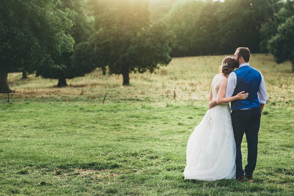 R&C   Glenfall House Wedding Photography-806.JPG