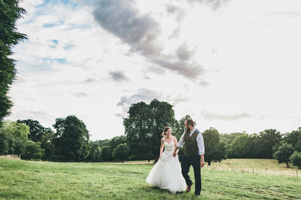 R&C   Glenfall House Wedding Photography-812.JPG