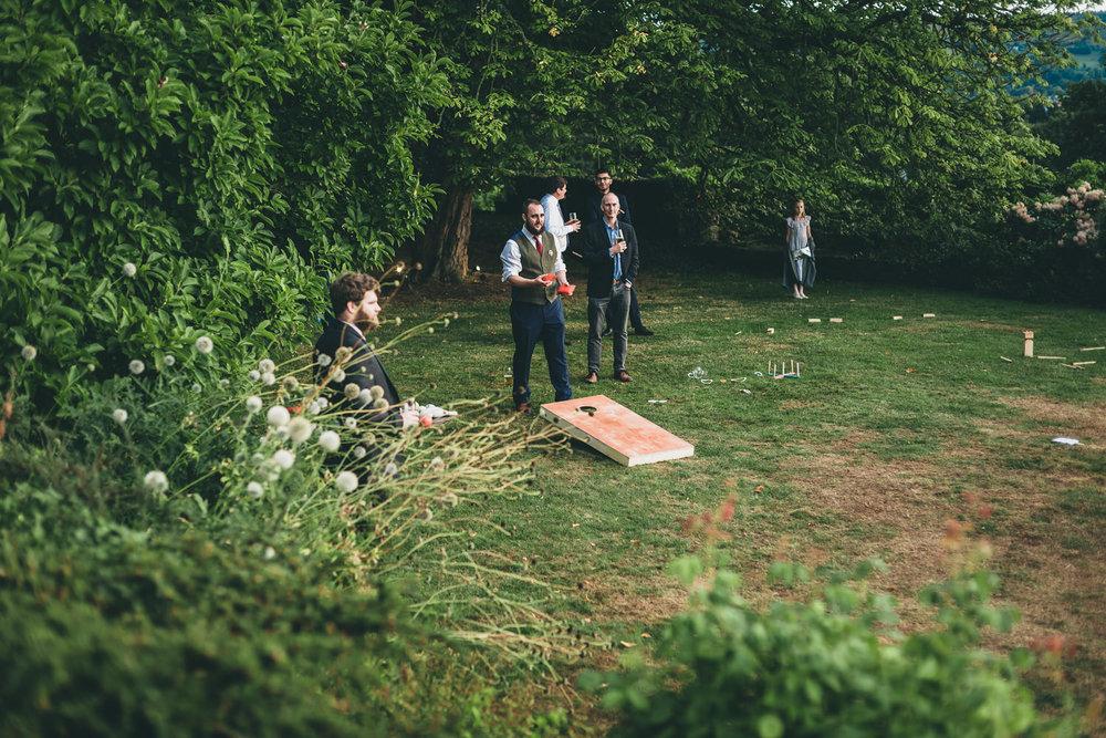 R&C   Glenfall House Wedding Photography-831.JPG