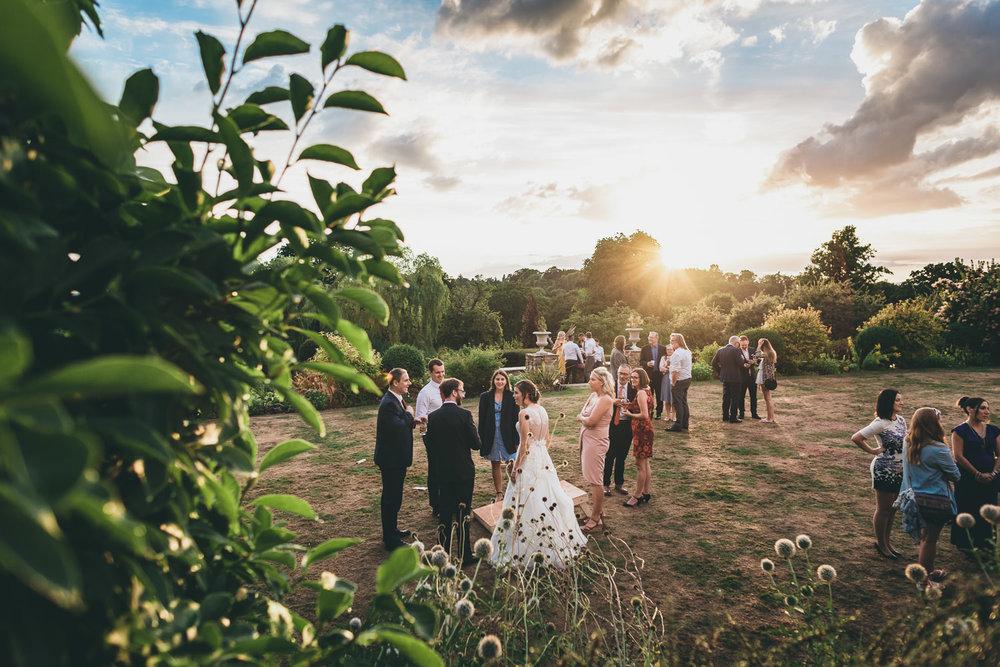 R&C   Glenfall House Wedding Photography-868.JPG