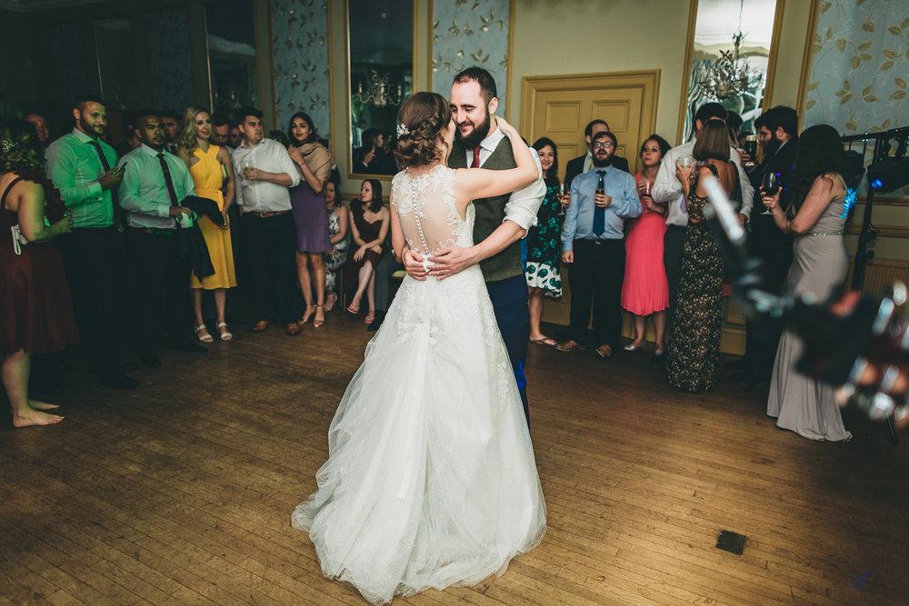 R&C   Glenfall House Wedding Photography-871.JPG