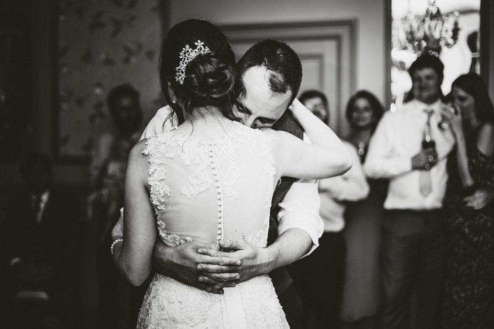 R&C   Glenfall House Wedding Photography-879.JPG