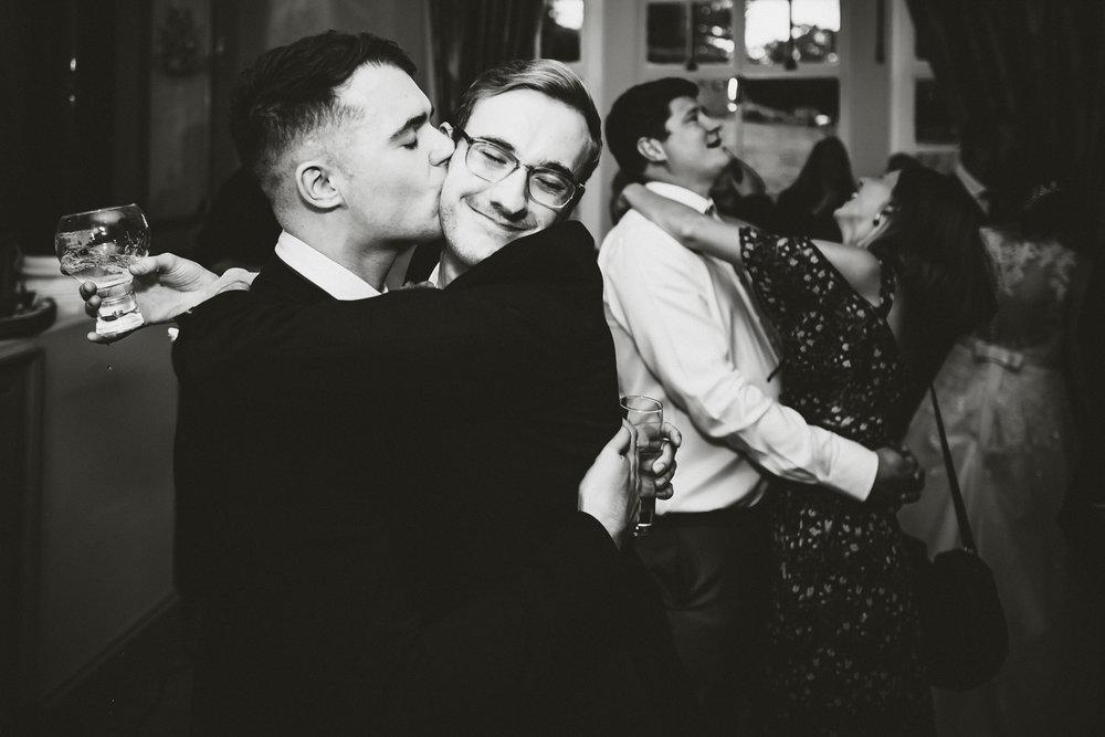 R&C   Glenfall House Wedding Photography-926.JPG