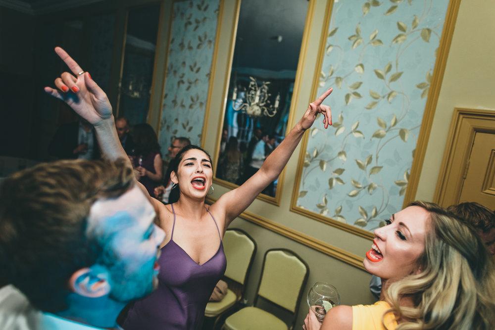 R&C   Glenfall House Wedding Photography-941.JPG