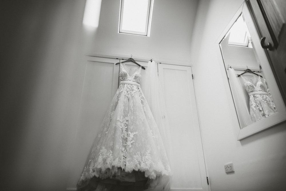 S&N | Winkworth Farm Wedding Photography-5.JPG