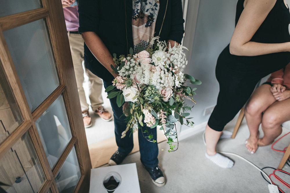 S&N | Winkworth Farm Wedding Photography-36.JPG