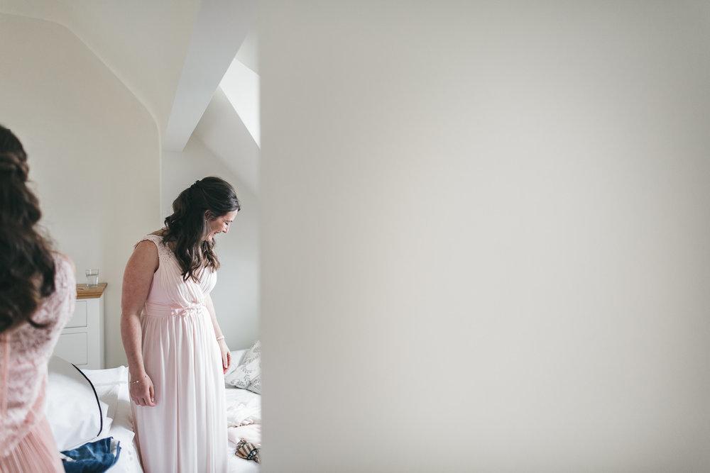 S&N | Winkworth Farm Wedding Photography-78.JPG