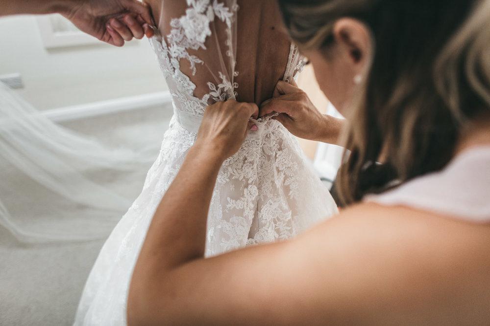 S&N | Winkworth Farm Wedding Photography-102.JPG