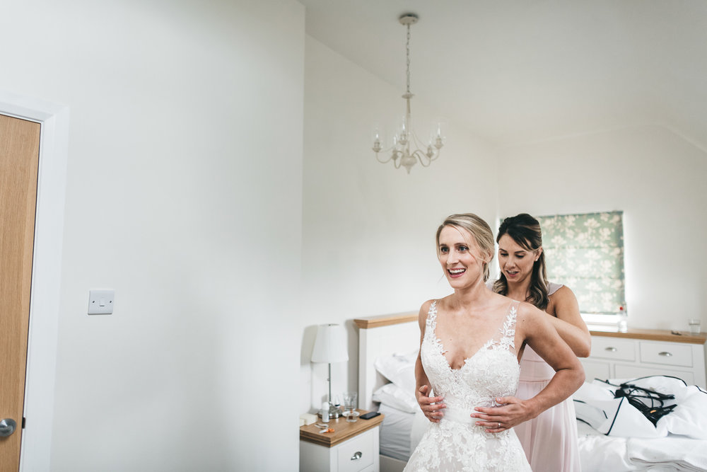 S&N | Winkworth Farm Wedding Photography-108.JPG