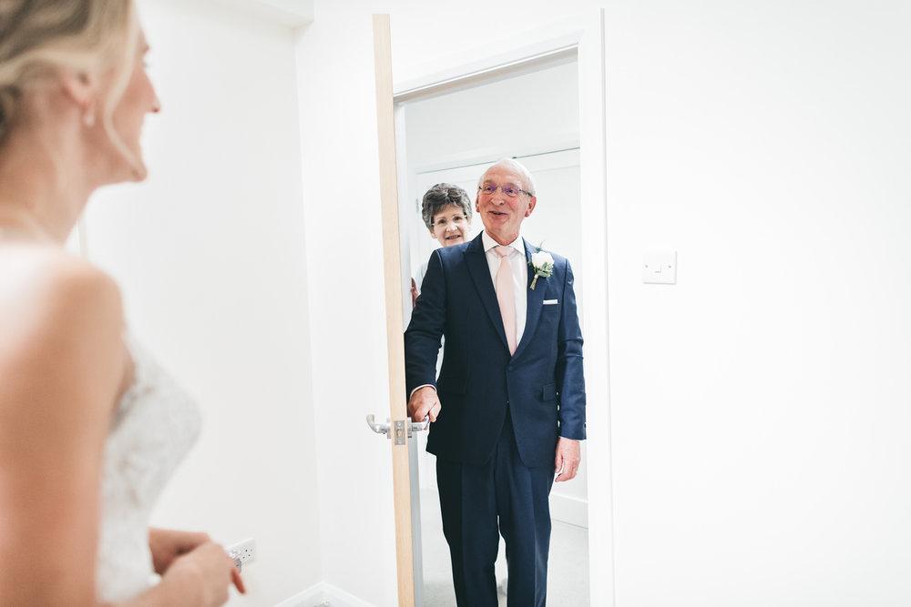 S&N | Winkworth Farm Wedding Photography-129.JPG