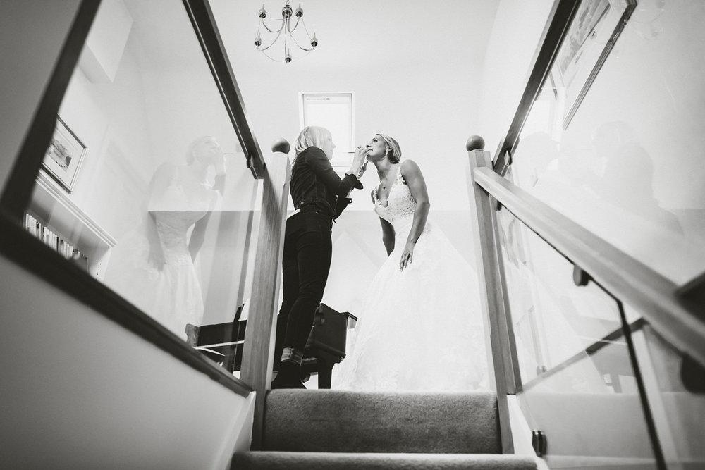 S&N | Winkworth Farm Wedding Photography-144.JPG