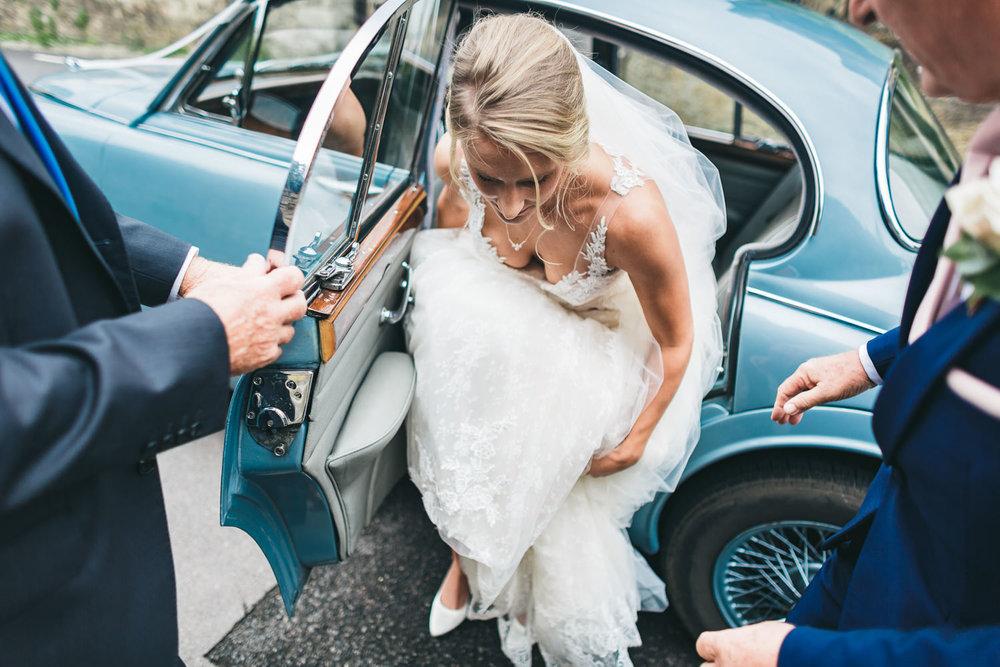 S&N | Winkworth Farm Wedding Photography-164.JPG