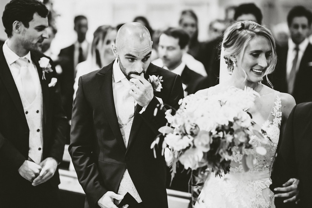 S&N | Winkworth Farm Wedding Photography-194.JPG