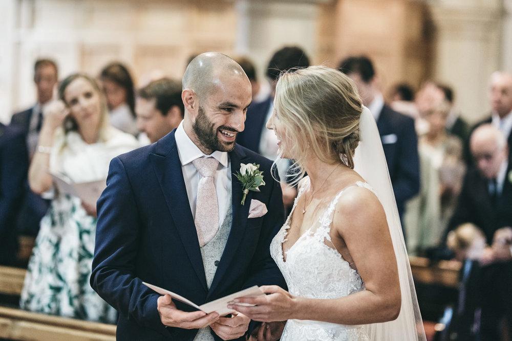 S&N | Winkworth Farm Wedding Photography-204.JPG