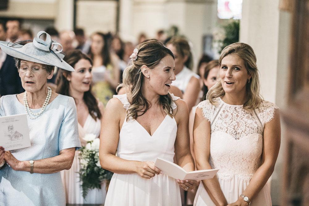 S&N | Winkworth Farm Wedding Photography-217.JPG
