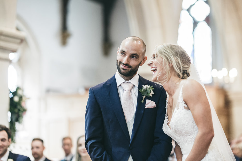 S&N | Winkworth Farm Wedding Photography-232.JPG