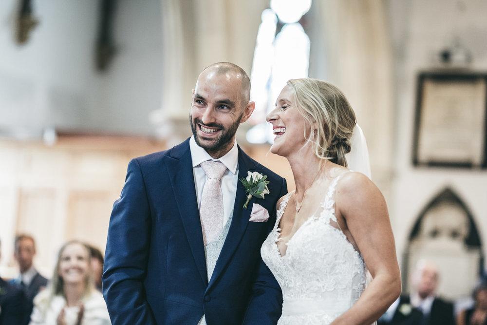 S&N | Winkworth Farm Wedding Photography-274.JPG
