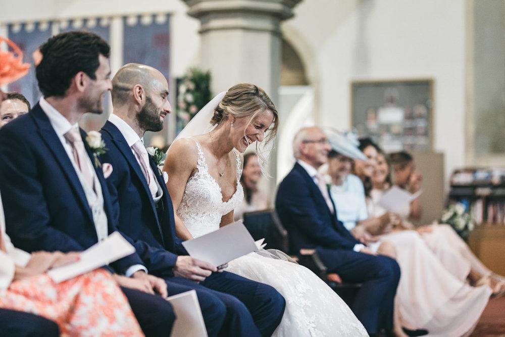 S&N | Winkworth Farm Wedding Photography-300.JPG
