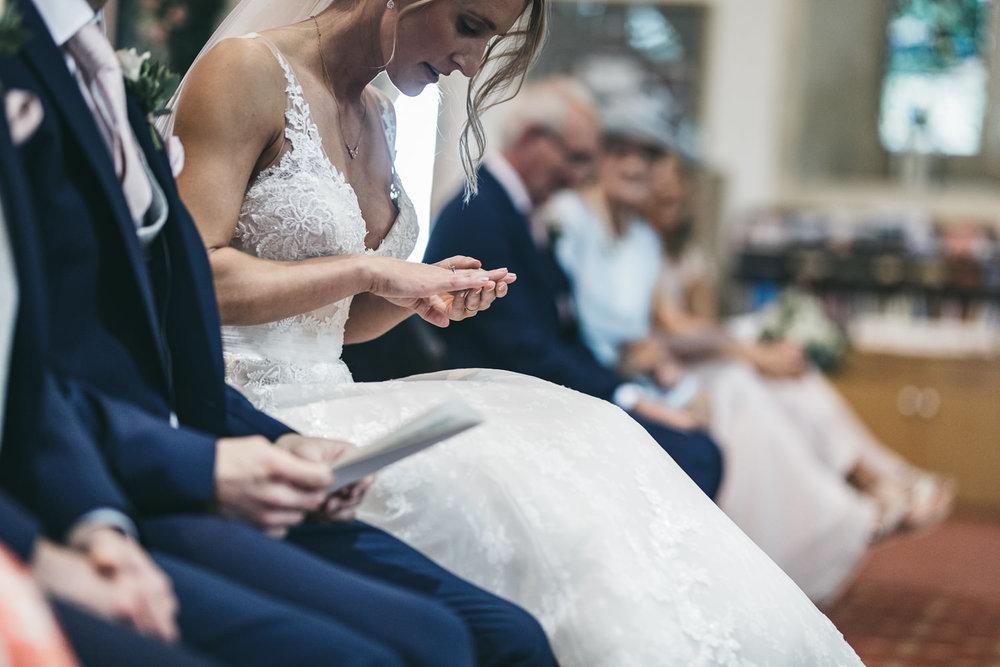 S&N | Winkworth Farm Wedding Photography-321.JPG