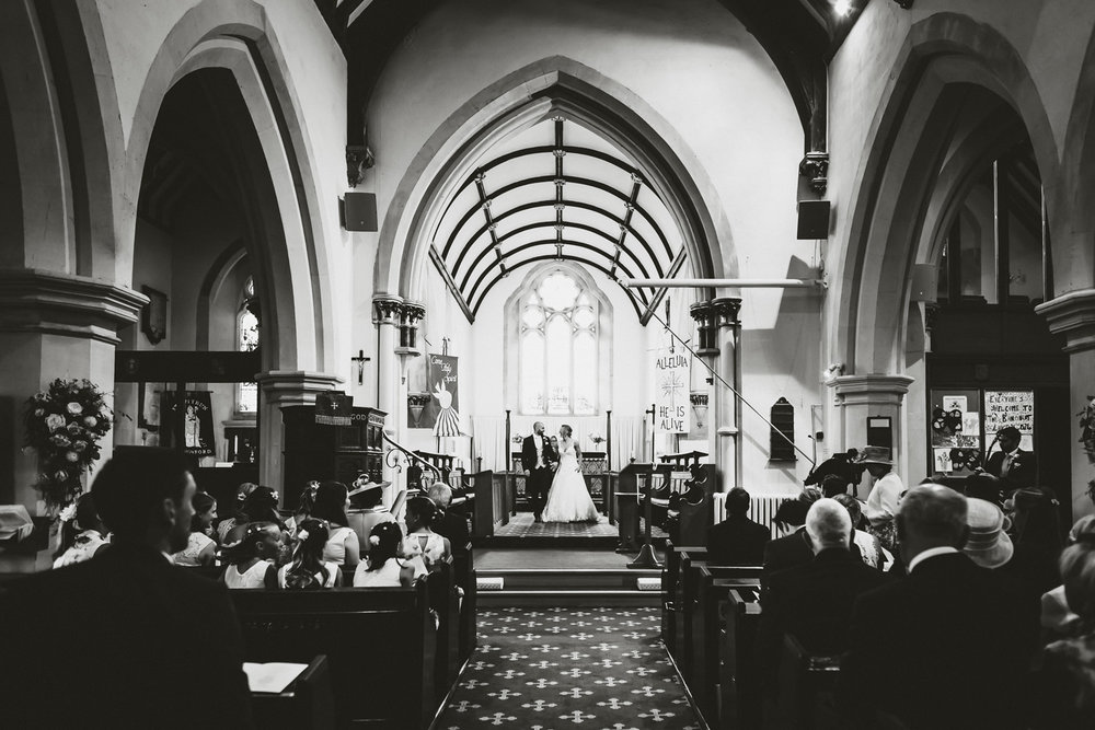 S&N | Winkworth Farm Wedding Photography-325.JPG