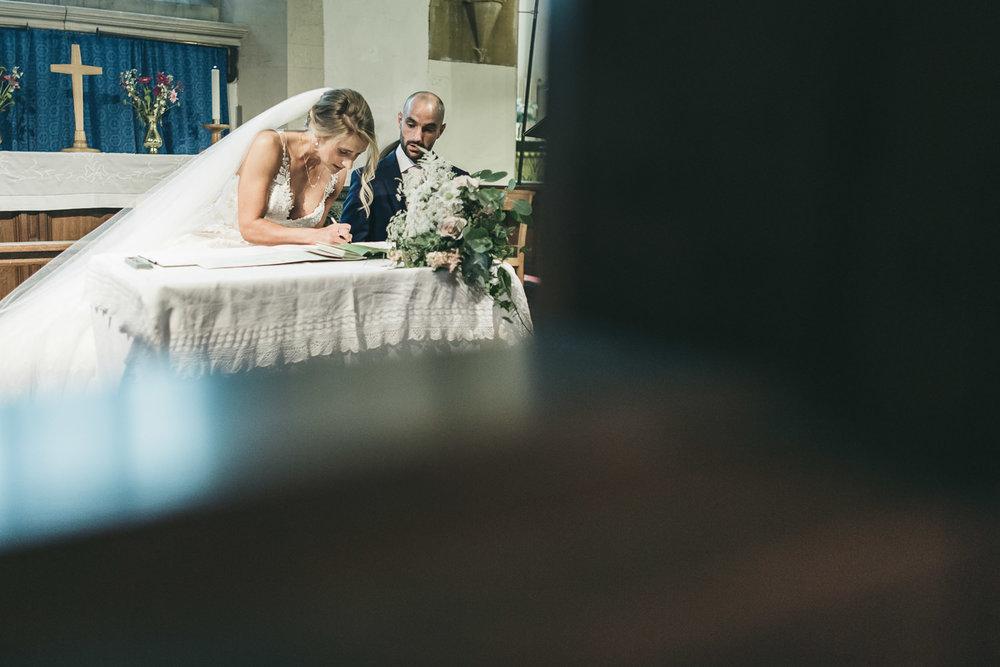 S&N | Winkworth Farm Wedding Photography-332.JPG
