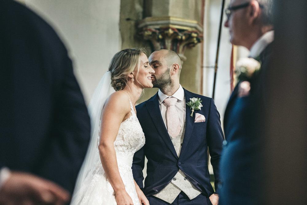 S&N | Winkworth Farm Wedding Photography-341.JPG