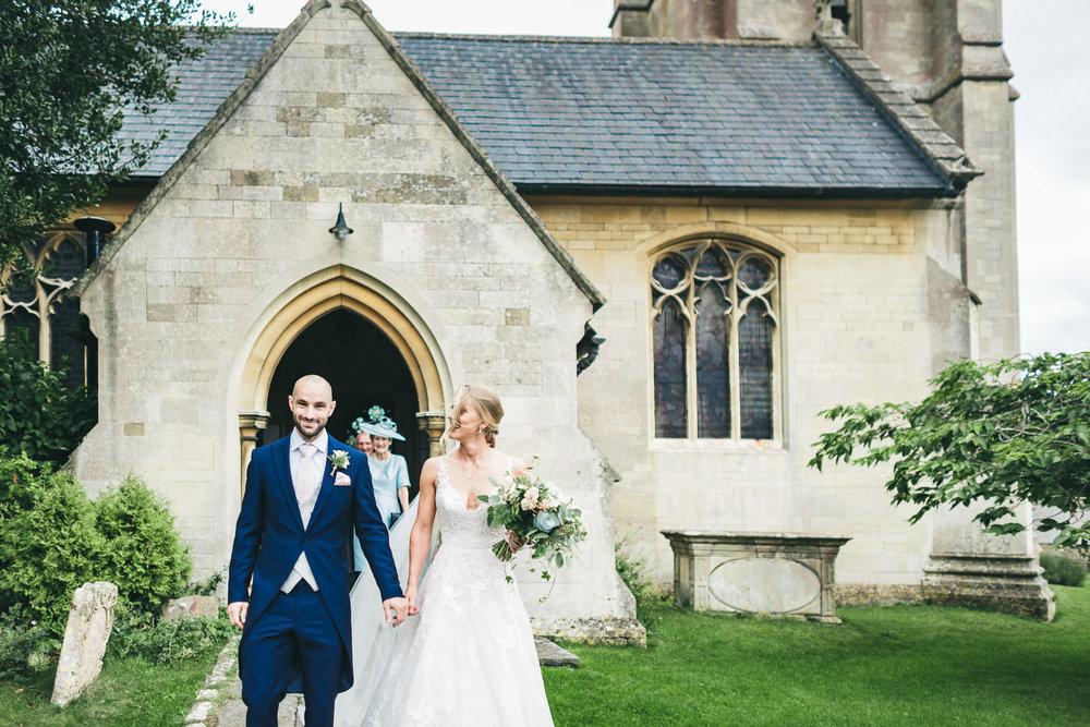 S&N | Winkworth Farm Wedding Photography-381.JPG