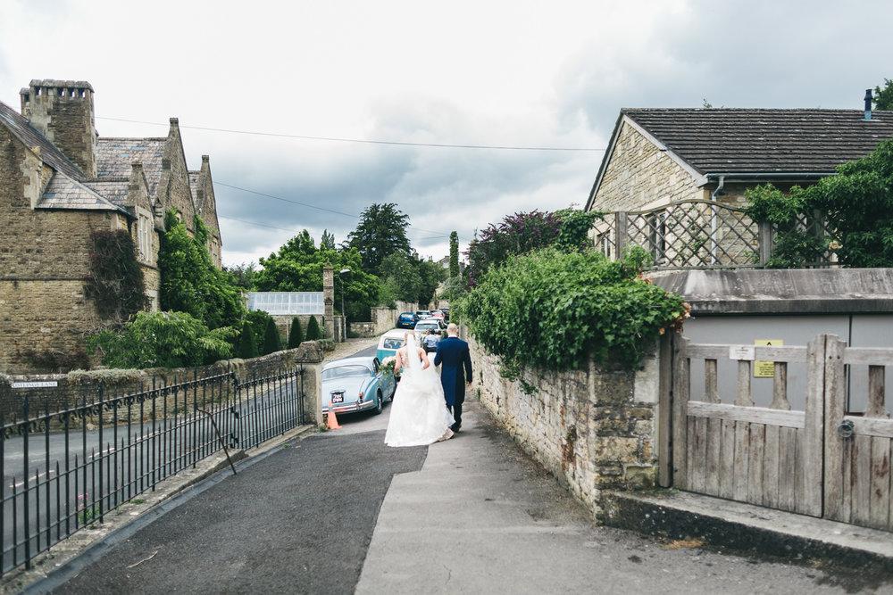 S&N | Winkworth Farm Wedding Photography-383.JPG
