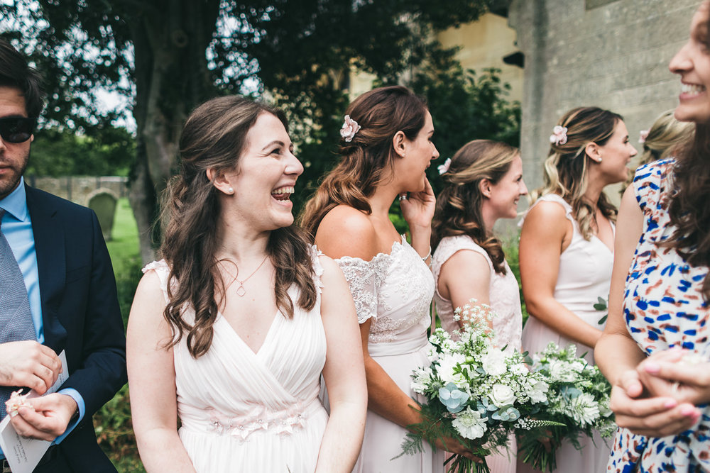 S&N | Winkworth Farm Wedding Photography-389.JPG