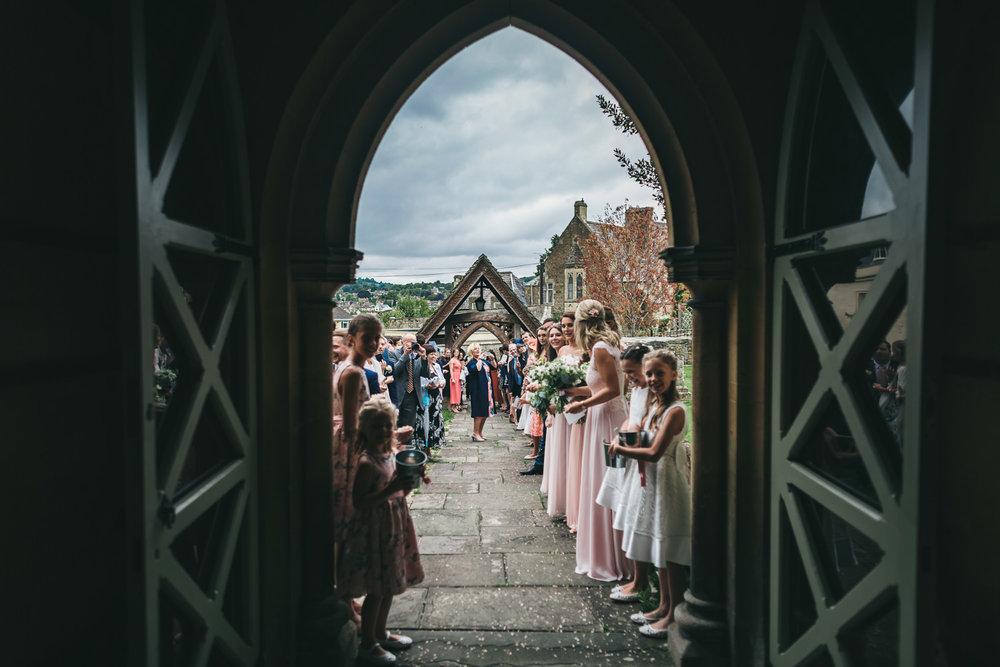 S&N | Winkworth Farm Wedding Photography-414.JPG