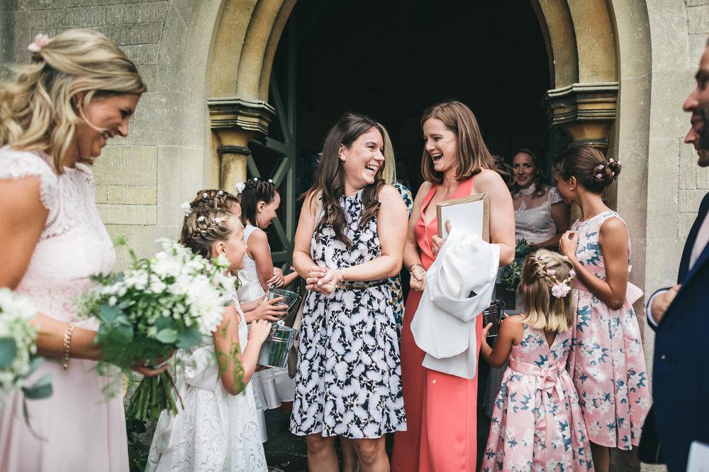 S&N | Winkworth Farm Wedding Photography-402.JPG