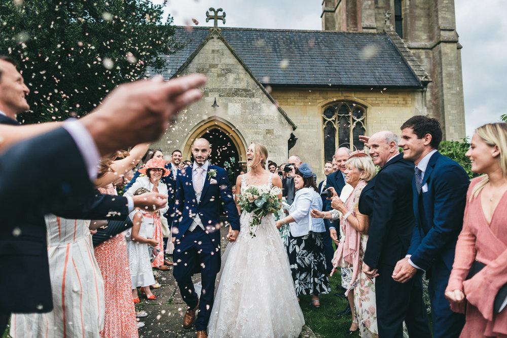 S&N | Winkworth Farm Wedding Photography-425.JPG
