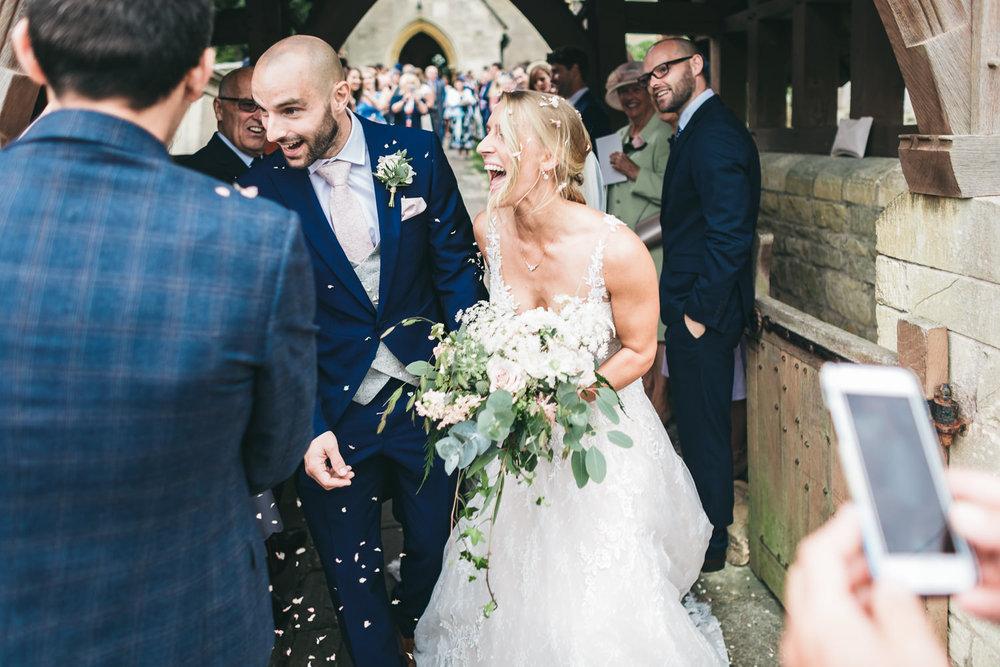 S&N | Winkworth Farm Wedding Photography-432.JPG