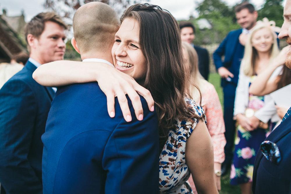 S&N | Winkworth Farm Wedding Photography-453.JPG