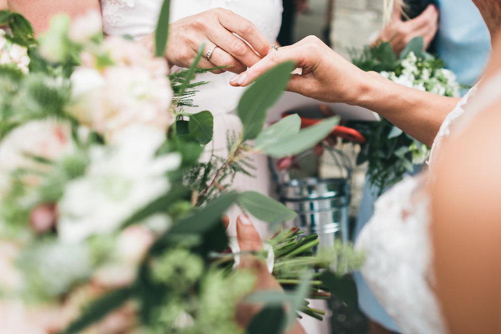 S&N | Winkworth Farm Wedding Photography-493.JPG