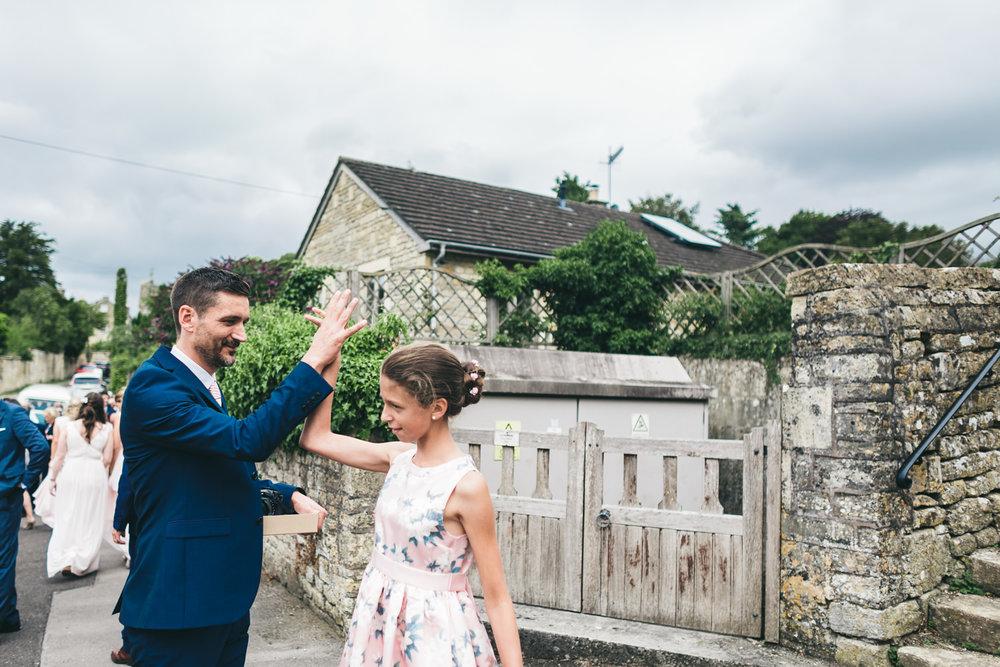 S&N | Winkworth Farm Wedding Photography-500.JPG