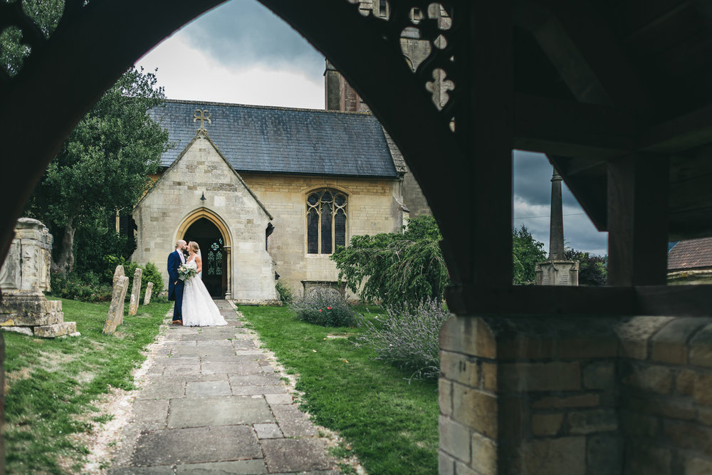 S&N | Winkworth Farm Wedding Photography-508.JPG