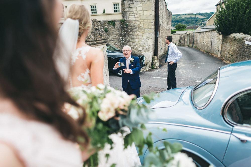 S&N | Winkworth Farm Wedding Photography-513.JPG