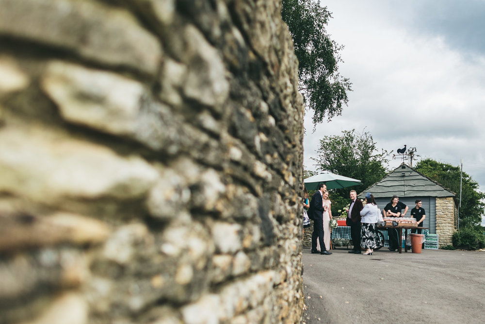 S&N | Winkworth Farm Wedding Photography-518.JPG