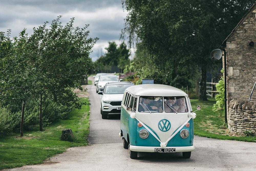 S&N | Winkworth Farm Wedding Photography-519.JPG