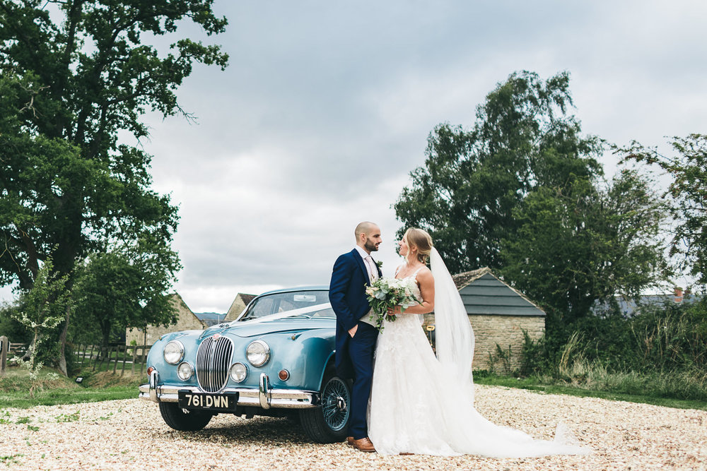 S&N | Winkworth Farm Wedding Photography-528.JPG