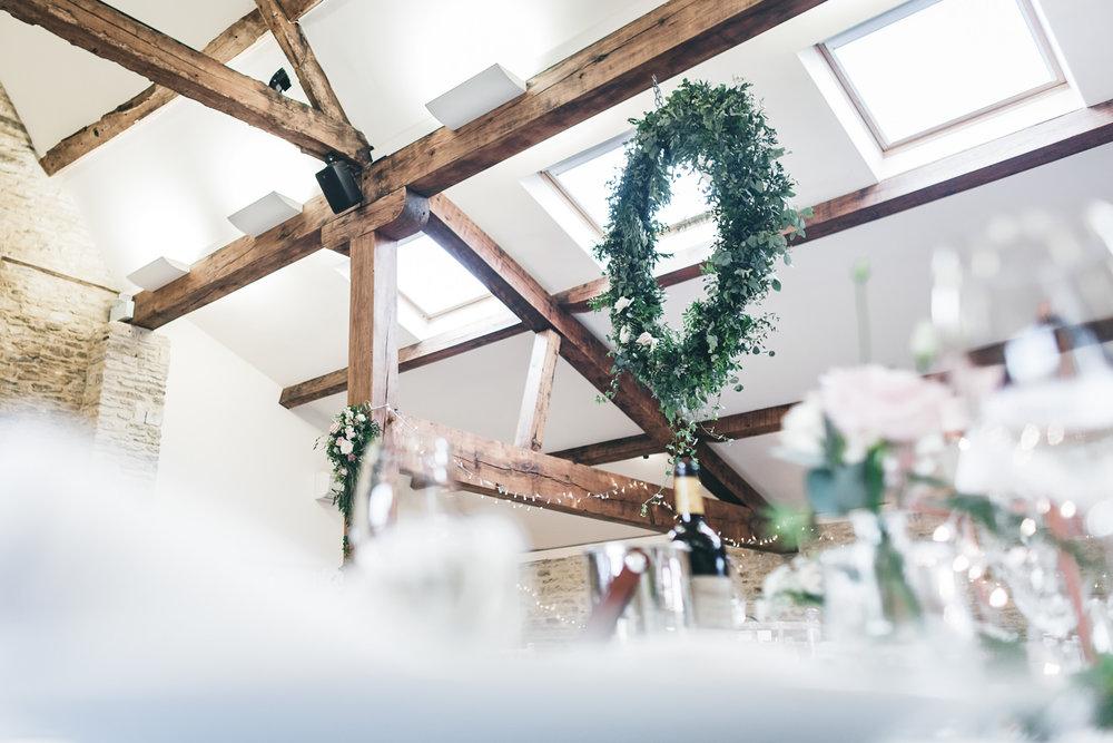 S&N | Winkworth Farm Wedding Photography-541.JPG