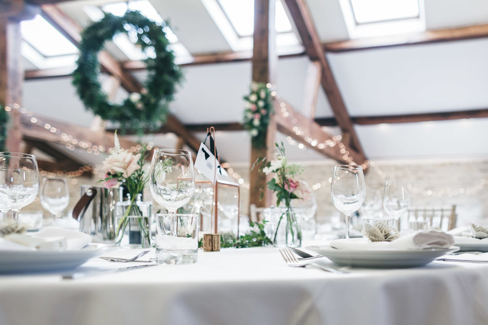 S&N | Winkworth Farm Wedding Photography-543.JPG
